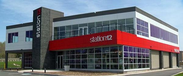station 12.jpg