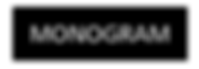monogram appliances at Creative Appliance Gallery