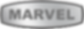 marvel appliances at Creative Appliance Gallery