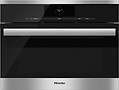 miele steam ovens at Creative Appliance Gallery