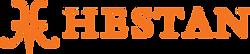 hestan_logo.png