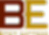 brew express appliances at Creative Appliance Gallery