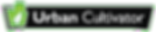 urban cultivator appliances at Creative Appliance Gallery