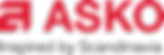 asko appliances at Creative Appliance Gallery