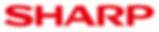 Sharp appliances at Creative Appliance Gallery