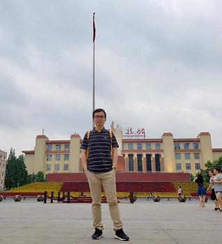 WeChat Image_20200822105658.jpg