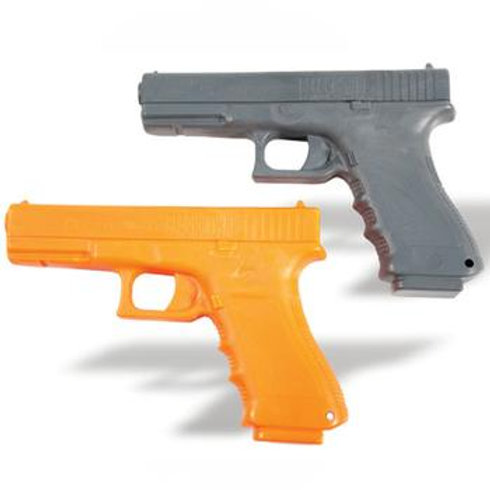 Plastic Training Glock