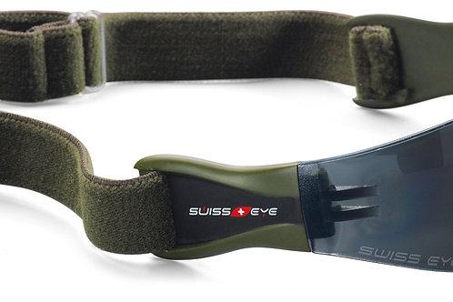 SwissEye Glasses