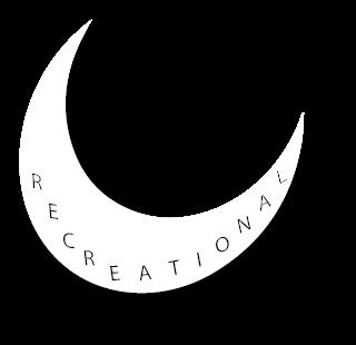 REC4.png