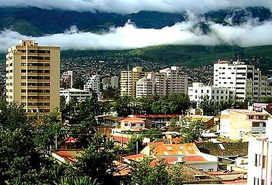 cochabamba3.jpg