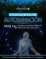 ENTRENAMIENTO-NIVEL1.png