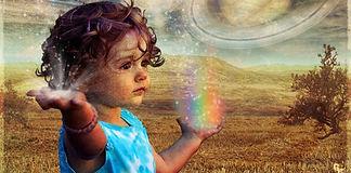niños_arcoiris.jpg