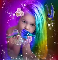 niños_arcoiris2.png