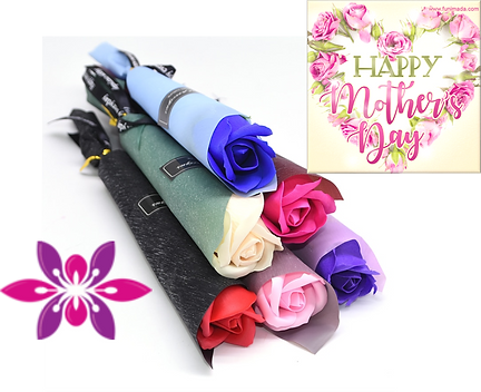 mothers day silk flowers.png