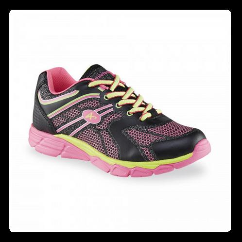 Dynamo Athletech Girl's Sneaker