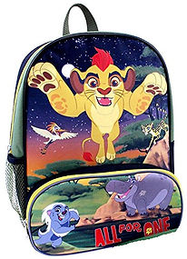 Lion guard backpack.jpg