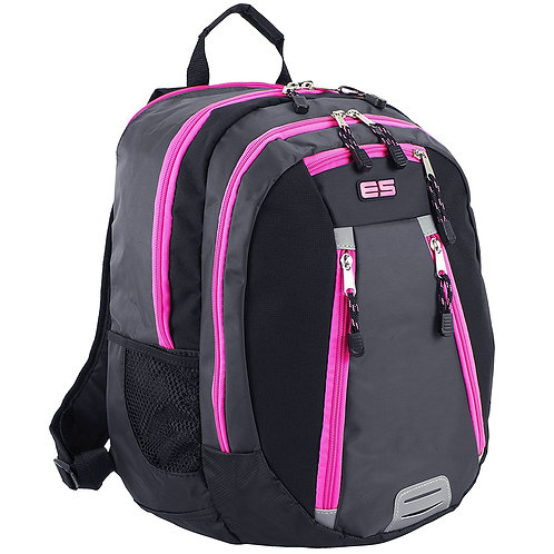 Eastsport Sport Backpack for School, Hiking, Travel