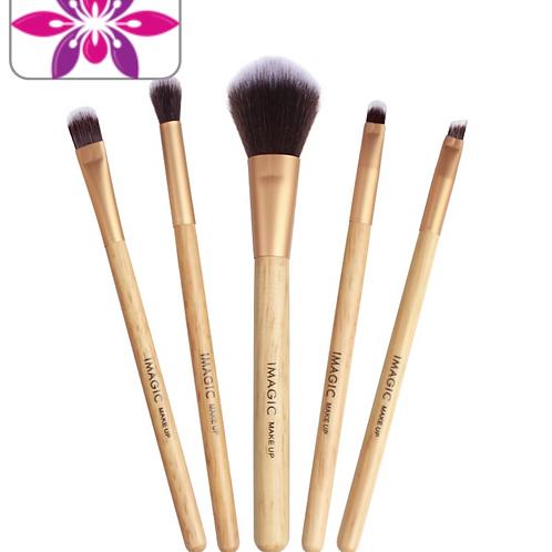 Professional Cosmetic Tool Set
