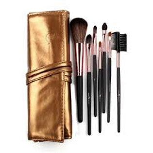 Beauty Planet Brushes 7pc