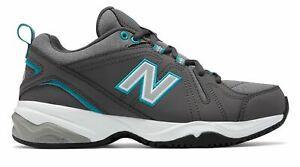 NB grey sneakers.jpg