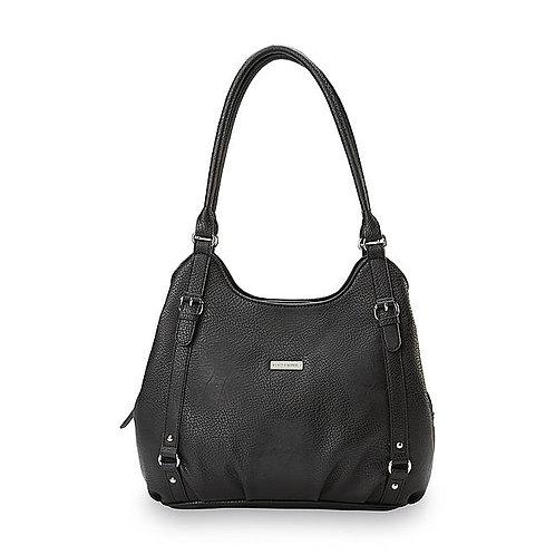 Laura Scott Women's Sidney Madison Bag