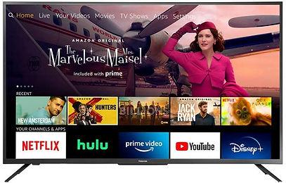 toshiba 32 inch tv.jpg