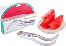 kitchen home watermelon slicer.jpg