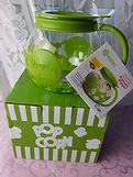 popcorn kettle 2.jpg