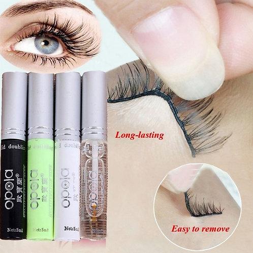 Professional Quick Dry Eyelashes Glue