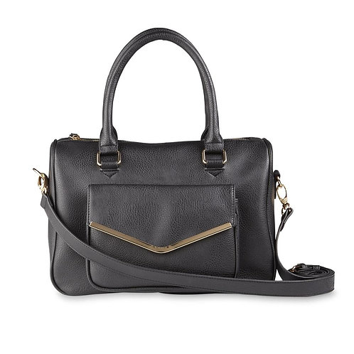 Women's Convertible Satchel Bag