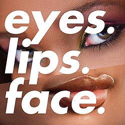 eyes lips & face.jpg