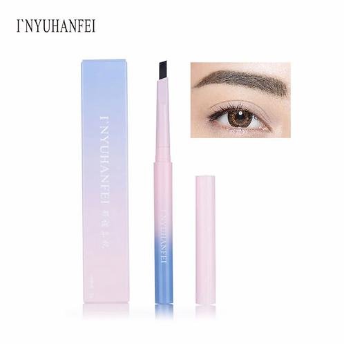 I'NYUHANFEI 2-Sided Automatic Eyebrow Enhancer