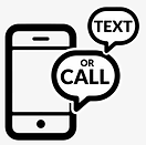call or text.png