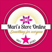 Maris%20Store%20Online%20logoAAA_edited.