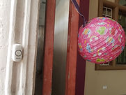 doorbell ring.jpg