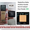 Thumbnail: Matte Poreless FIT me! foundation & compact powder