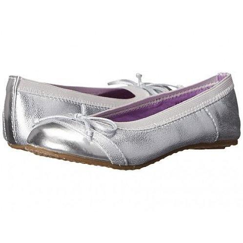 Stride Rite Elsie Ballet Flat