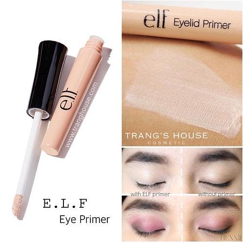 e.l.f. Shadow Lock Eyelid Primer