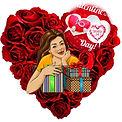 profile pic maris store online 2020.jpg