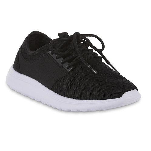 Everlast® Sport Women's Andi Sneaker