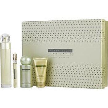Perry Ellis Reserve for Women Eau De Parfum Spray