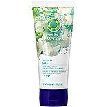 herbal essence hair gel.jpg