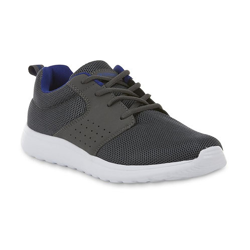 Athletech Men's Speed 2 Athletic Shoe