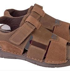 cipő1.jpg