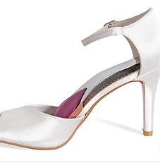 cipő4.jpg