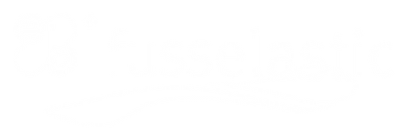 fusselastic_logo_color-1_edited.png