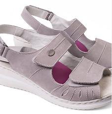 cipő3.jpg