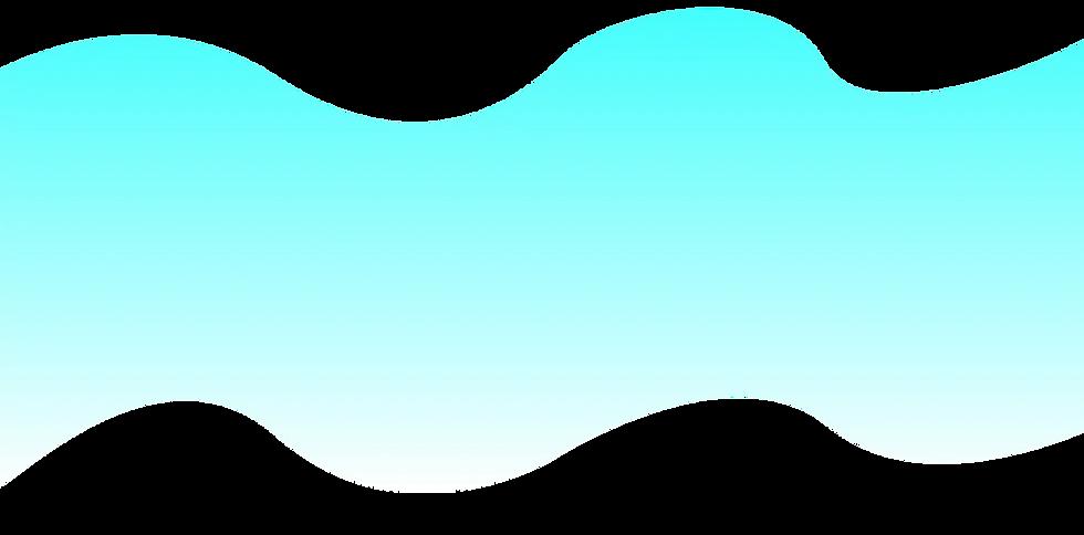 רקע גלים.webp