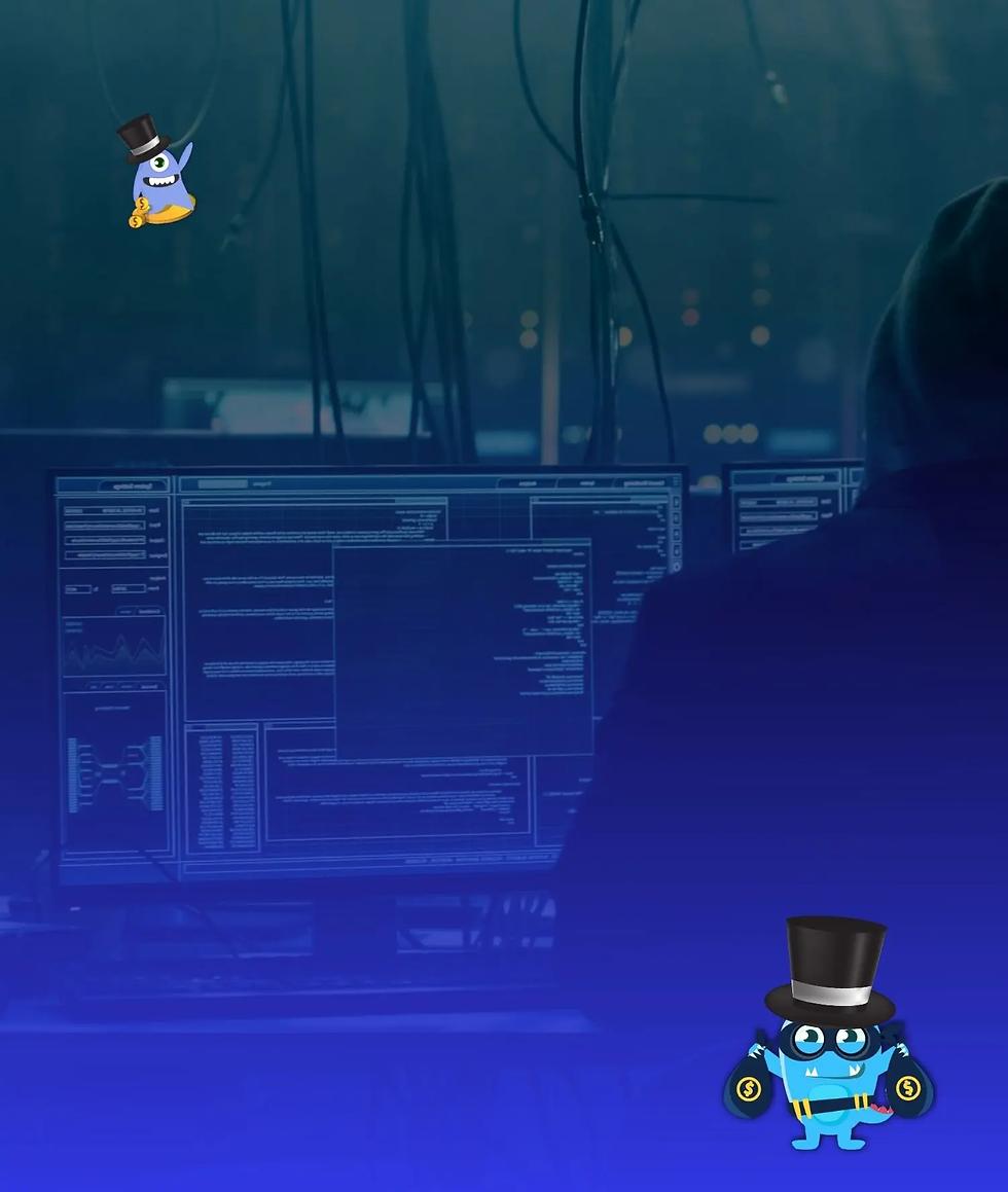 טכנאי מחשבים.webp