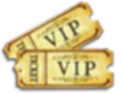 vip1.png